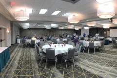 Banquet_Setup