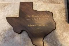 Ethan_Grantham_Award01