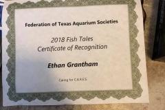 Ethan_Grantham_Award02