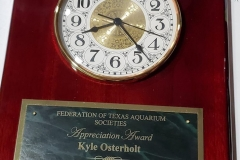 Kyle_Osterholt_Award