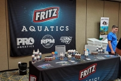 Vendor_Room_Fritz_Aquatics