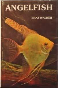 Angelfish (1974)