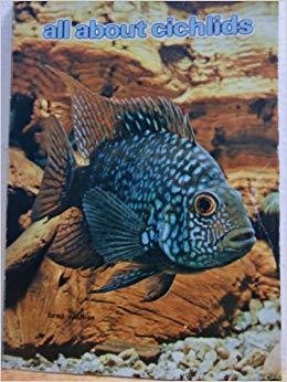All About Cichlids (1978)