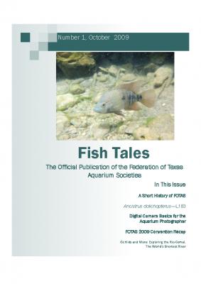 FOTAS_Fish_Tales_01.1