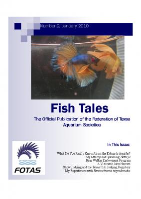 FOTAS_Fish_Tales_02.1