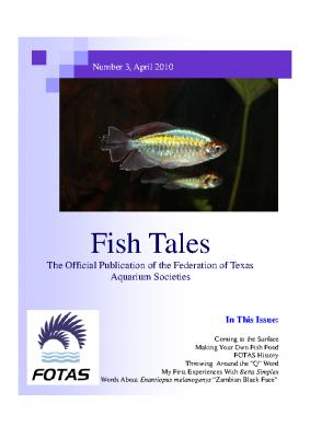 FOTAS_Fish_Tales_02.2