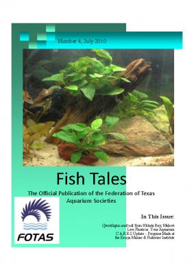 FOTAS_Fish_Tales_02.3