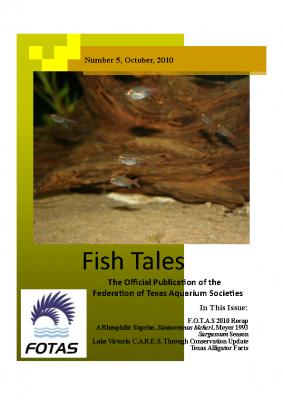 FOTAS_Fish_Tales_02.4