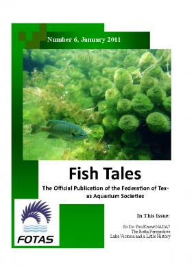 FOTAS_Fish_Tales_03.1