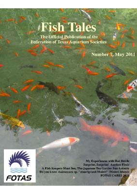 FOTAS_Fish_Tales_03.2