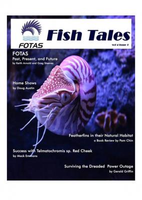 FOTAS_Fish_Tales_04.1
