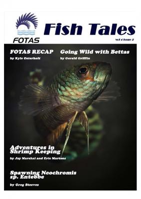 FOTAS_Fish_Tales_04.2