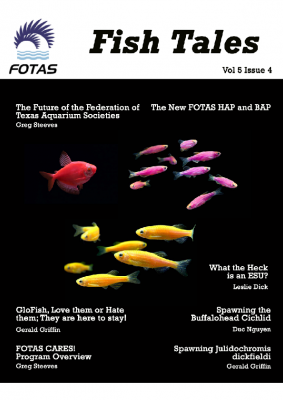 FOTAS_Fish_Tales_05.4