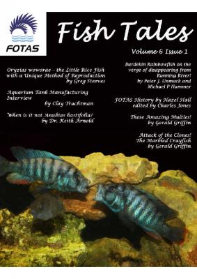 FOTAS_Fish_Tales_06.1