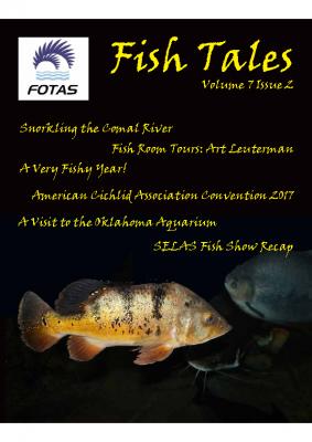 FOTAS_Fish_Tales_07.2