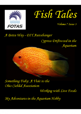 FOTAS_Fish_Tales_07.3