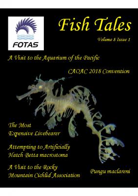 FOTAS_Fish_Tales_08.1