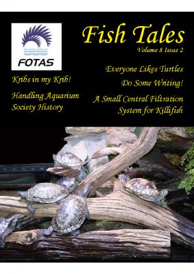 FOTAS_Fish_Tales_08.2