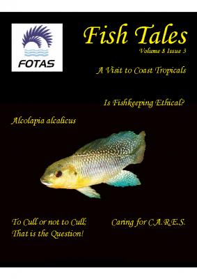 FOTAS_Fish_Tales_08.3