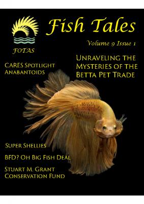 FOTAS_Fish_Tales_09.1