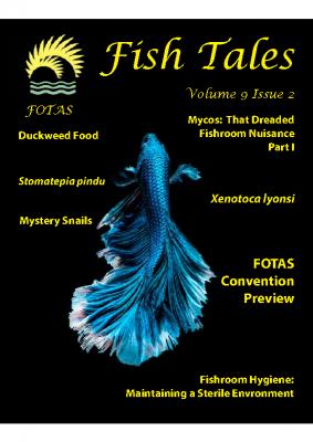 FOTAS_Fish_Tales_09.2