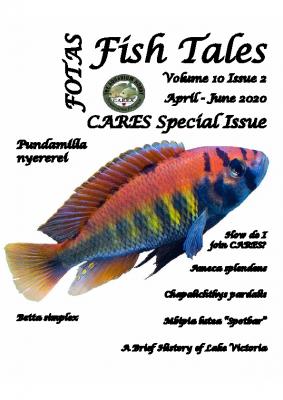 FOTAS_Fish_Tales_10.2