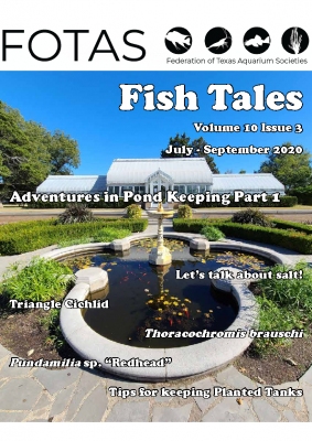 FOTAS_Fish_Tales_10.3